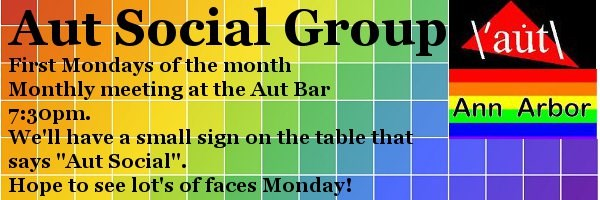 Aut Social Group 1st Mondays
